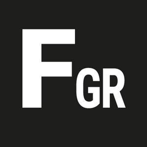 Η εκδήλωση απονομής για τα ΒΡΑΒΕΙΑ FRANCHISE 2018 πραγματοποιήθηκε την  Τετάρτη 31 1 2018 στο Palmie bistro Κεφαλαρίου 17cadf21994