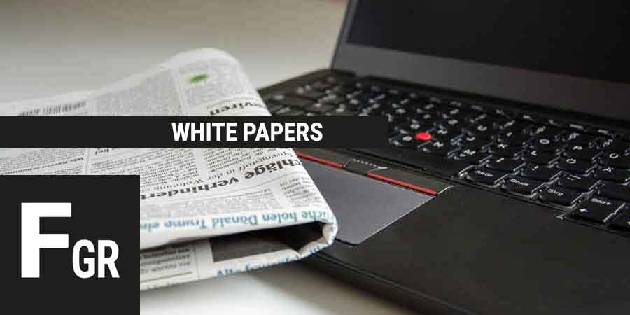 Franchising WHITE PAPERS