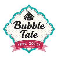 Bubbletale 200