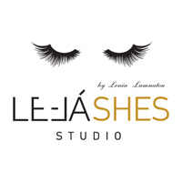 LE-LAshes, Extensions Βλεφαρίδων franchise