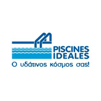 PISCINES IDEALES Franchise
