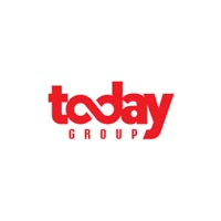 TODAY GROUP Franchise