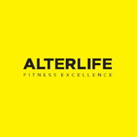 Alterlife Yellow