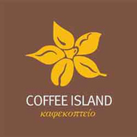 Coffee Island Franchise