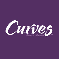 Curves 200 New