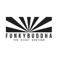 Funky Buddha Franchise New