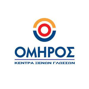 Omiros Franchise