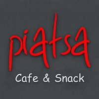 Piatsa Cafe Franchise