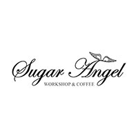 Sugar Angel 200