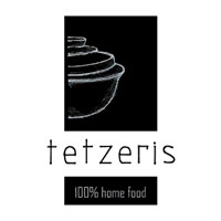 Tetzeris Logo 200