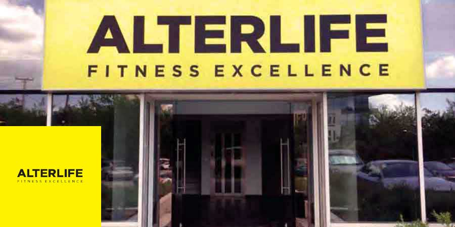 Alterlife  Header
