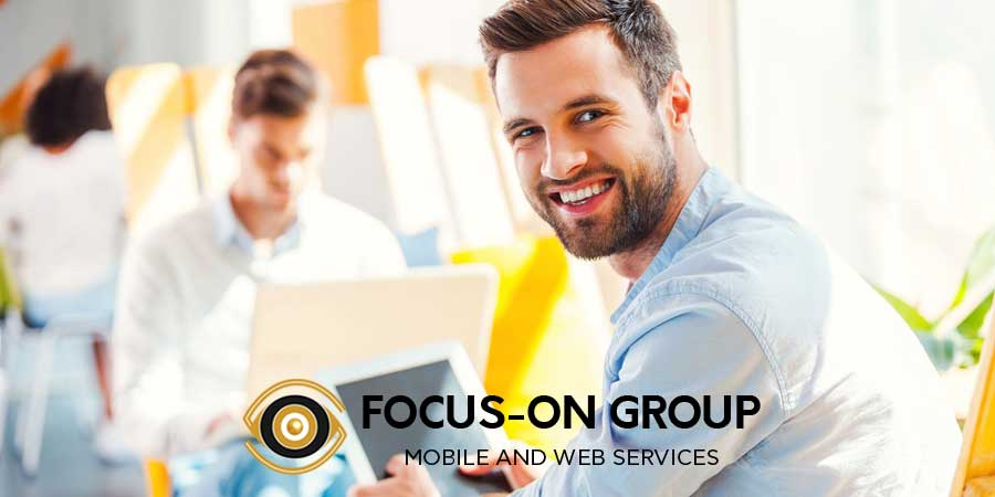 FOCUS ON GROUP franchise