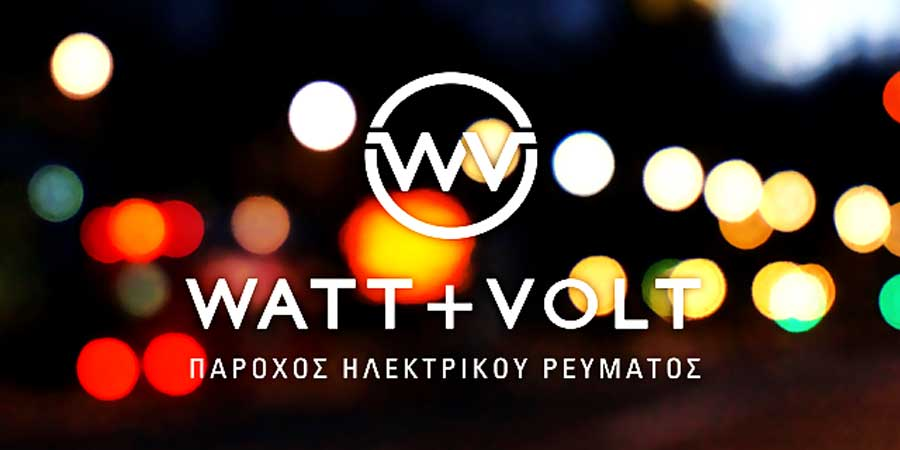 Watt Volt Franchise